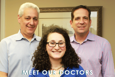meet-our-docs